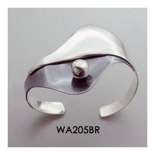 WA205BR