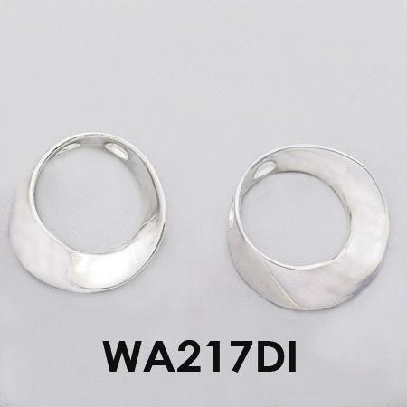 WA217DI