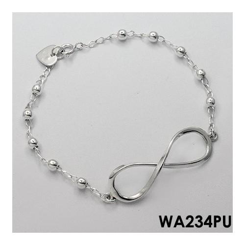 WA234PU