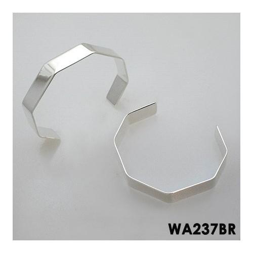 WA237BR