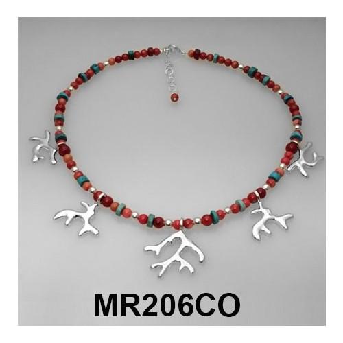 MR206CO