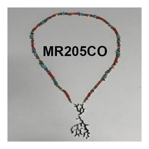 MR205CO