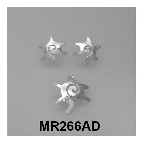 MR266AD