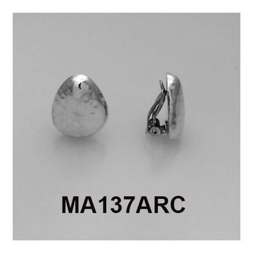 MA137ARC
