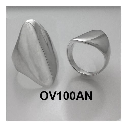 OV100AN