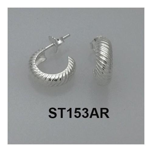 ST153AR