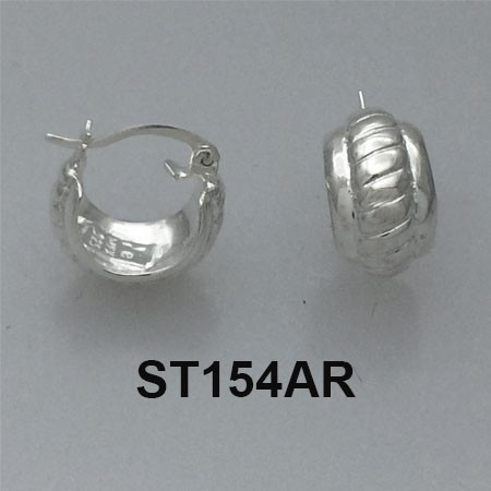 ST154AR