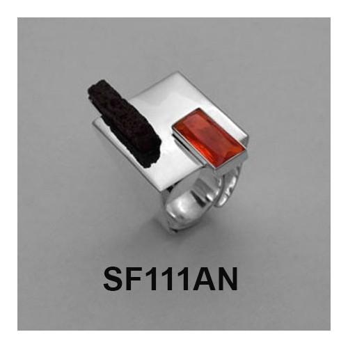 SF111AN