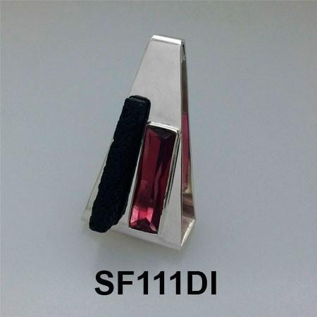 SF111DI