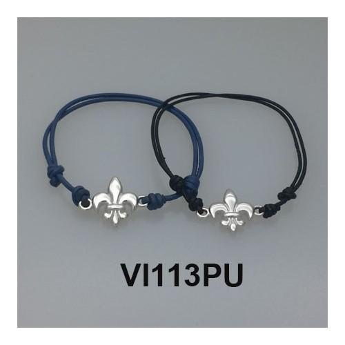 VI113PU