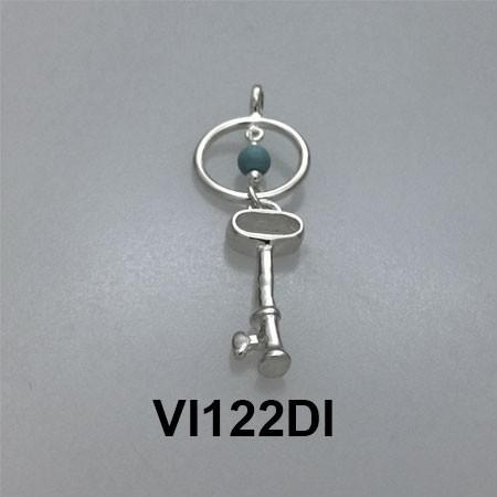 VI122DI