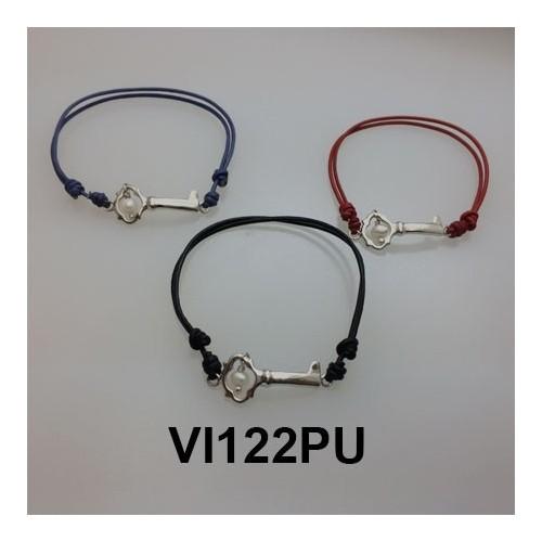 VI122PU