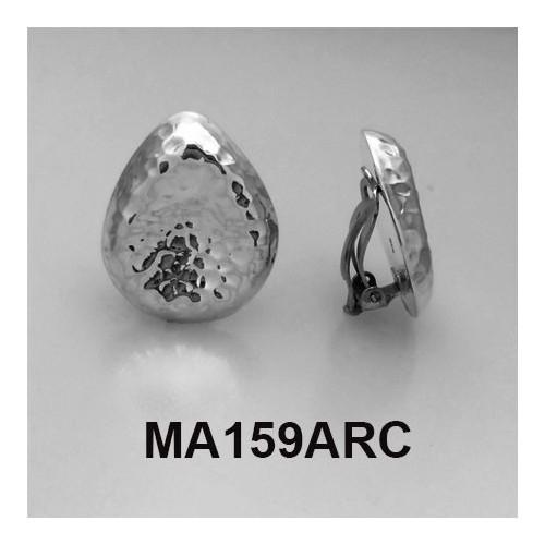 MA159ARC