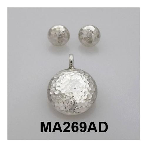 MA269AD