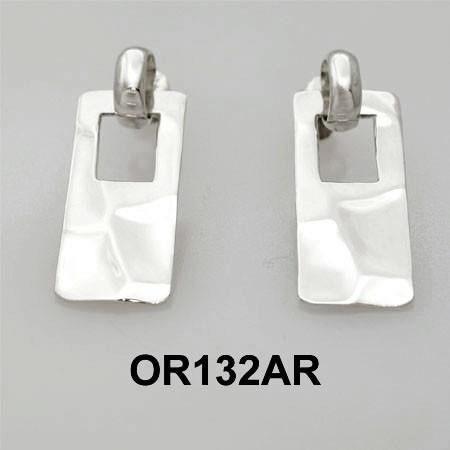 OR132AR