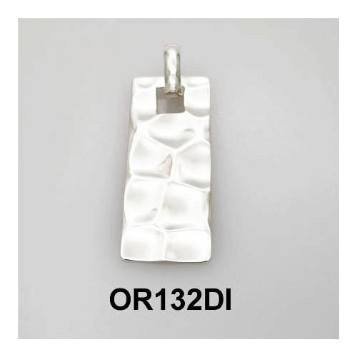 OR132DI