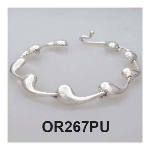 OR267PU