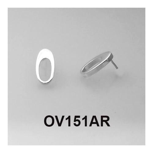 OV151AR