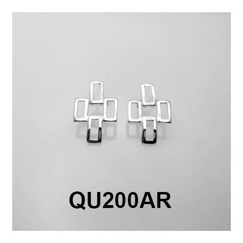 QU200AR