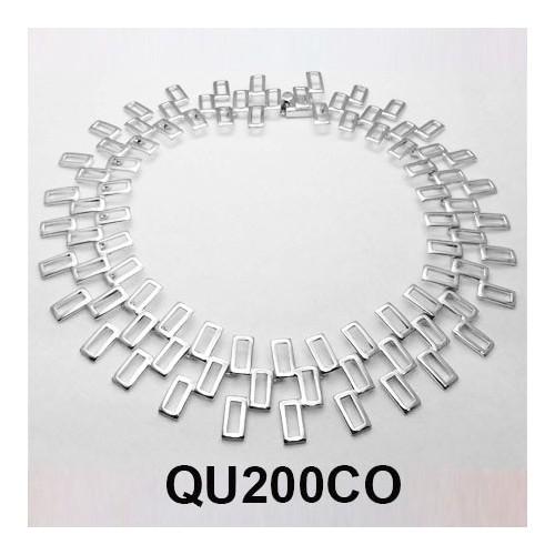 QU200CO