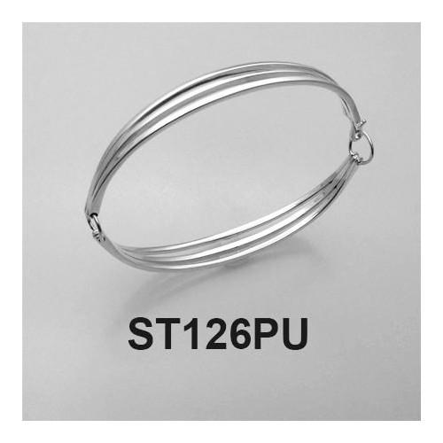 ST126PU