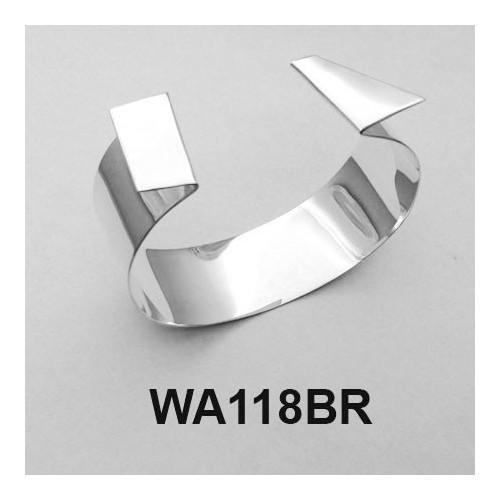 WA118BR