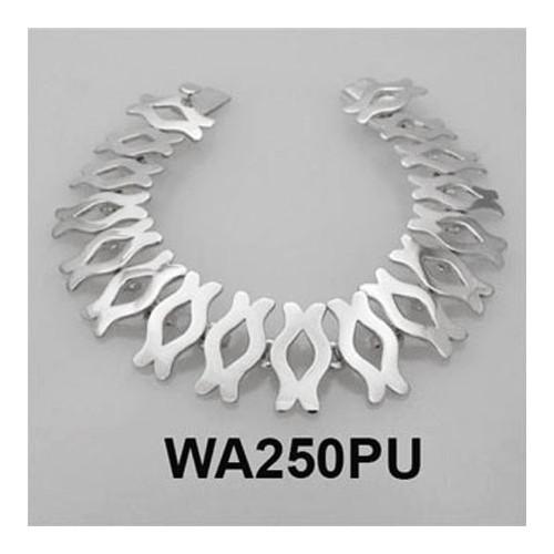 WA250PU