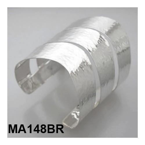 MA148BR