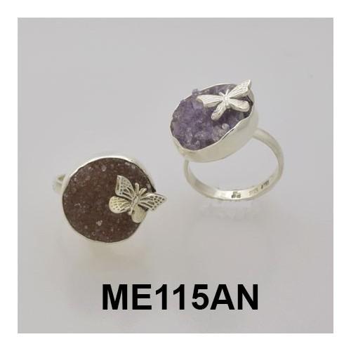 ME115AN