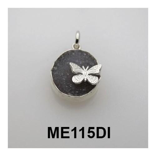 ME115DI