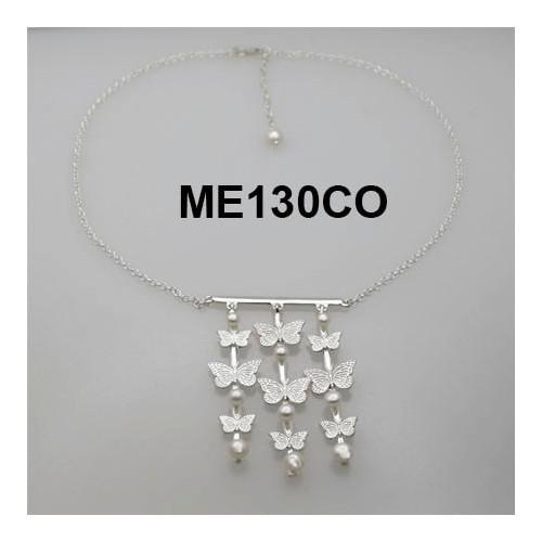 ME130CO
