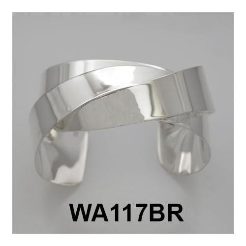WA117BR
