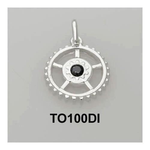 TO100DI