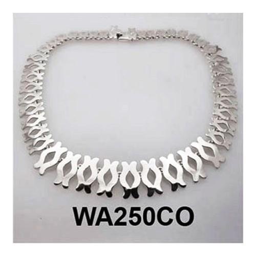 WA250CO