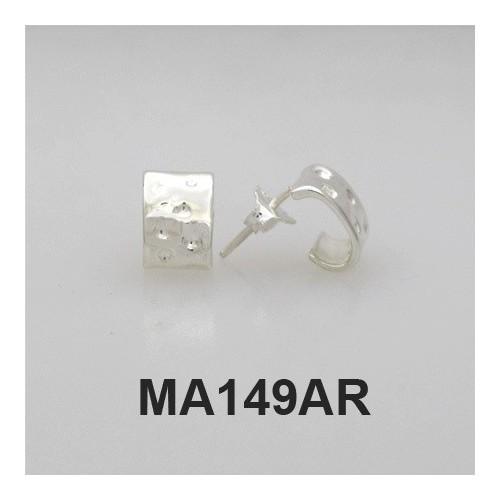 MA149AR
