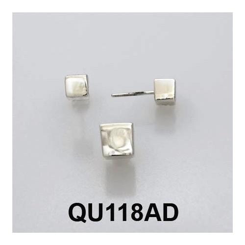 QU118AD