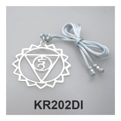 KR202DI