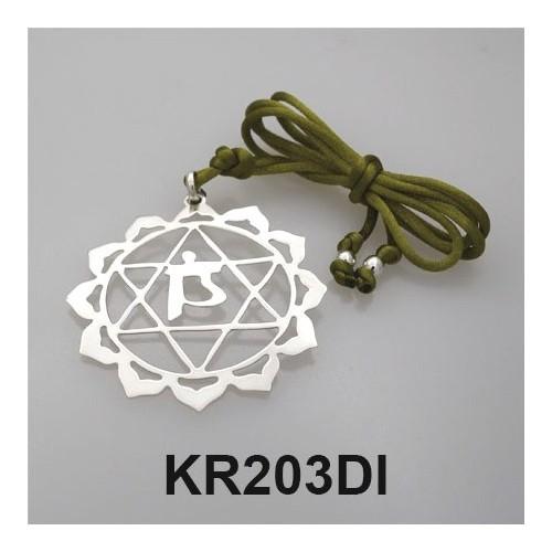 KR203DI
