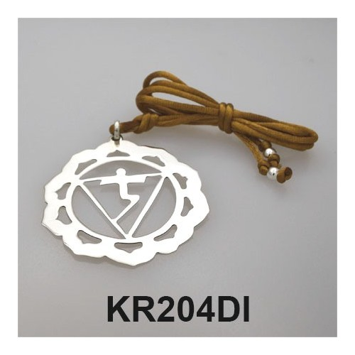 KR204DI