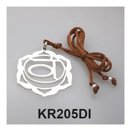 KR205DI