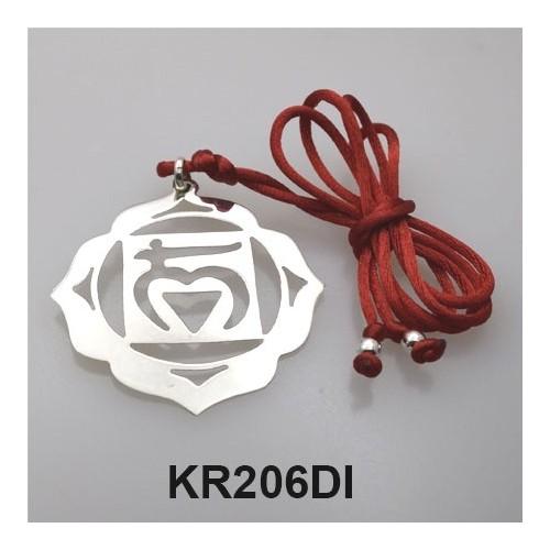 KR206DI