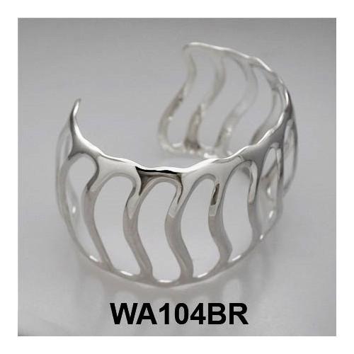 WA104BR