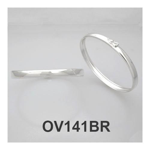 OV141BR