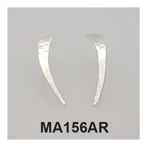 MA156AR
