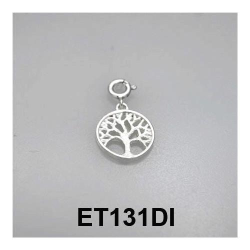 ET131DI