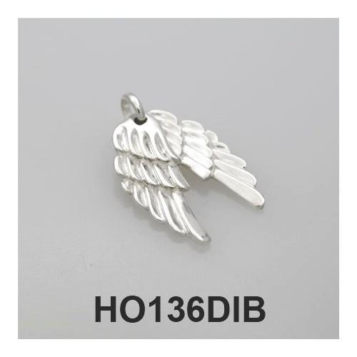 HO136DIB