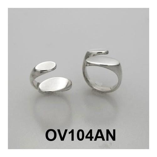 OV104AN