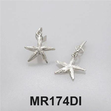 MR174DI