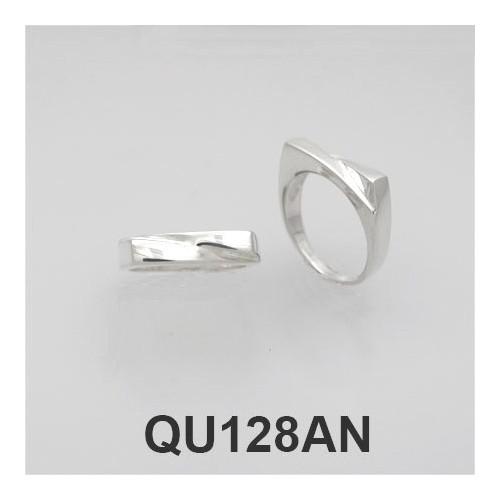 QU128AN