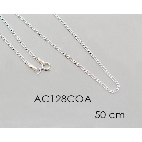 AC128COA